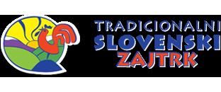 Prenovljena spletna stran tradicionalnega slovensk...